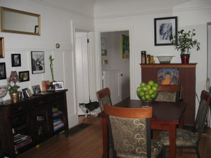 Dining_room_use