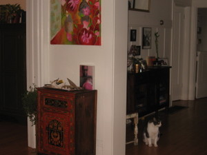 Entry_cat