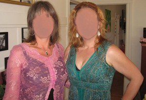 Donna_and_i_no_faces_weightloss