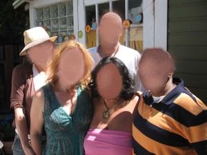 Group_shot_no_faces